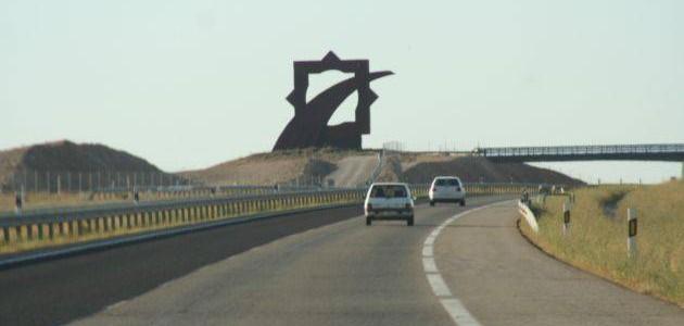 Accidente de tráfico en Castellón deja dos muertos y dos heridos