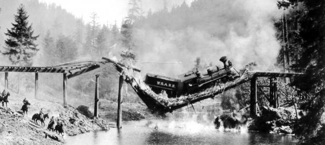 Se duplica la indemnización mínima en accidentes ferroviarios