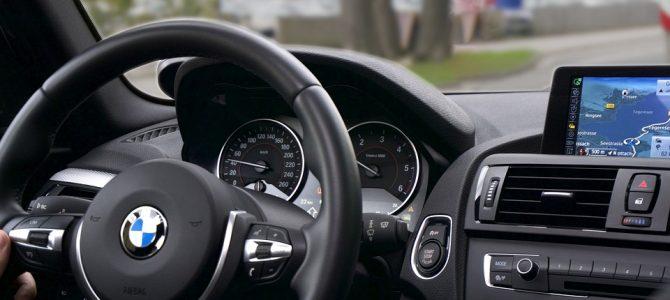 6 consejos para evitar accidentes de tráfico