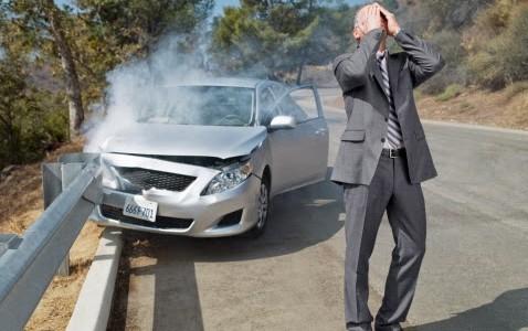Asesinar a tu jefe se considera accidente laboral