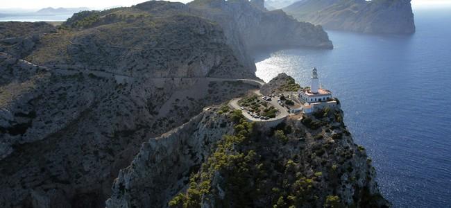 Aumentan las muertes en accidente de tráfico en Baleares