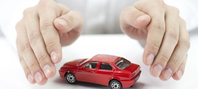 Aumentarán las indemnizaciones por accidente de tráfico