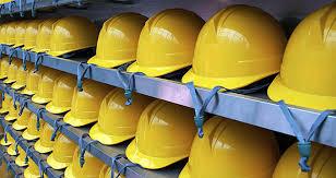 Cárcel para los responsables de un accidente laboral