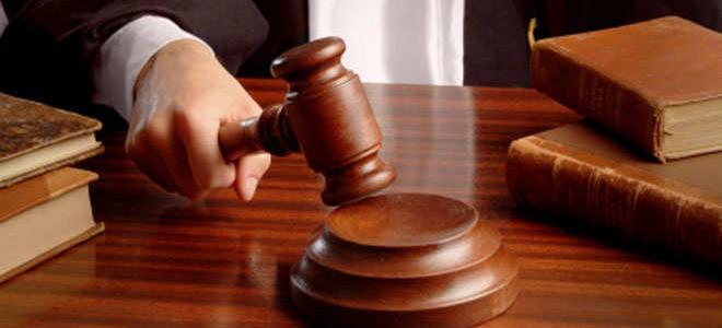 Condenado por atropellar a tres jóvenes en Vila-real