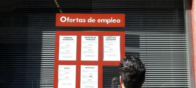 Condenan a una ETT por un accidente laboral