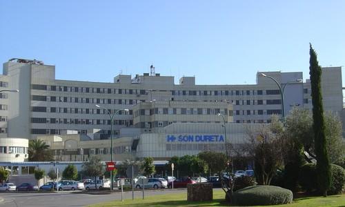 Dos médicos condenados por negligencia médica