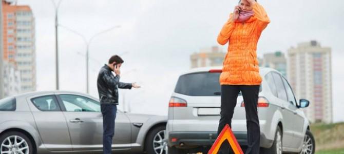El nuevo baremo del automóvil encarecerá los seguros
