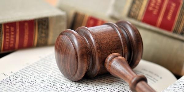 El recurso de un accidente mortal sin efecto por los cambios del código penal