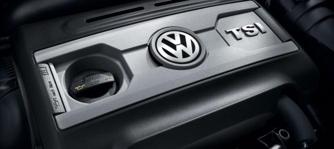 Guía para los afectados por los motores Volkswagen
