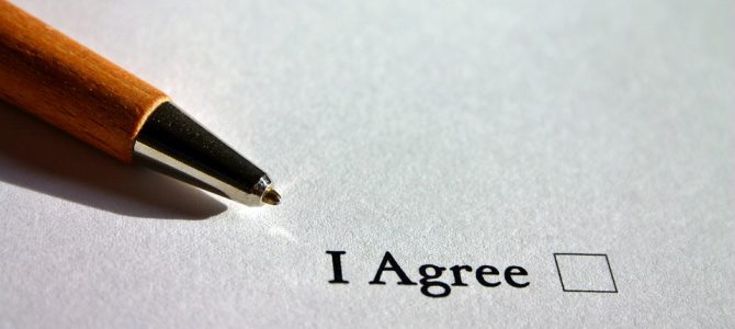 ¿Cuándo tengo derecho a una indemnización por accidente?