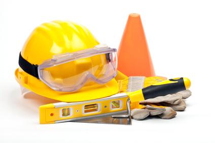 Indemnización negada a un trabajador accidentado