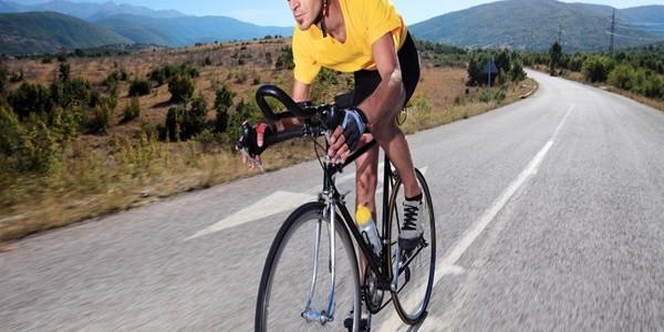 ¿Cómo actuar en caso de indemnizaciones de ciclistas?
