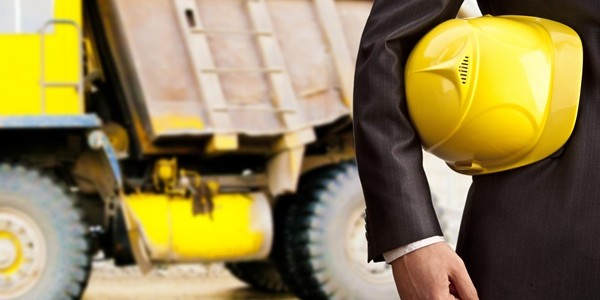 Los 10 accidentes laborales más comunes en España