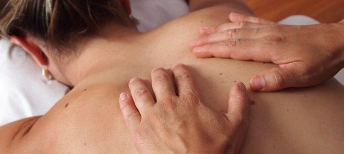 Informes médicos en latigazos cervicales