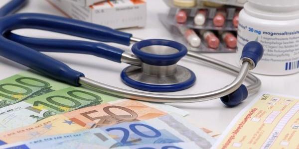 La Consellería de Sanitat condenada por negligencia médica