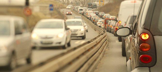 La importancia de contratar un abogado especialista en accidentes de tráfico