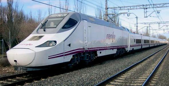 La UE estudiará el accidente del tren de Alvia