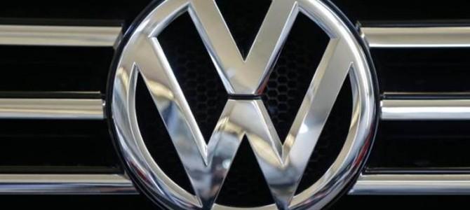 Las demandas judiciales a Volkswagen