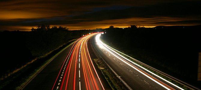 Indemnización por lesiones graves en accidente de tráfico