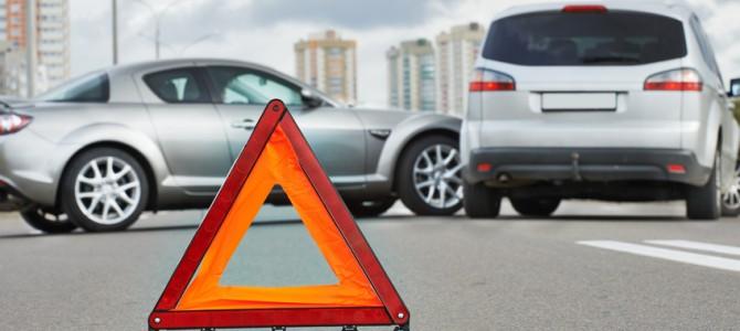 Lo que necesitas saber sobre el baremo del automóvil