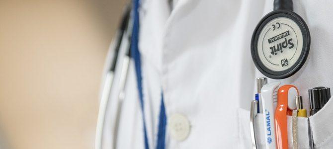 Los informes médicos en las reclamaciones