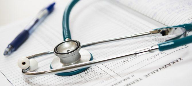 Los médicos valoradores en las reclamaciones por accidente de tráfico