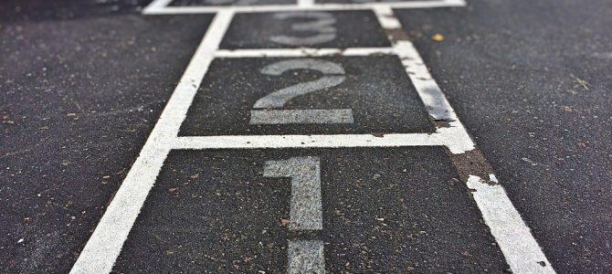 Los plazos para reclamar un accidente de tráfico