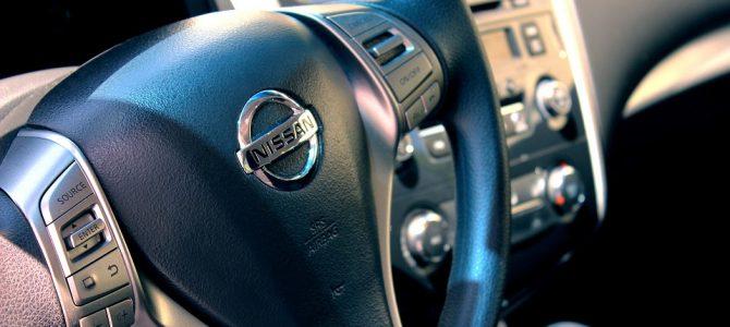 Más sobre el nuevo baremo del automóvil