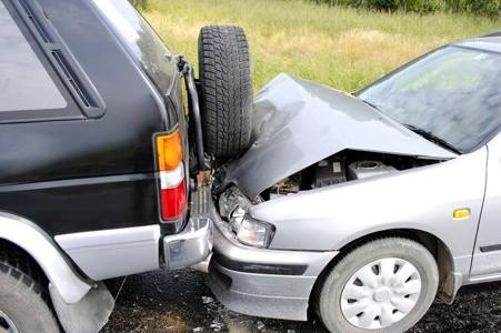 Mueren tres trabajadores portugueses en accidente de tráfico
