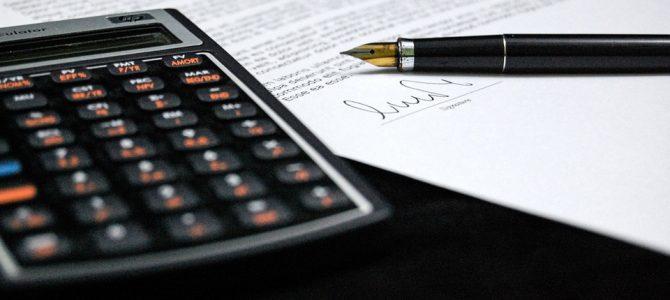 Las aseguradoras están obligadas a contestar las ofertas motivadas