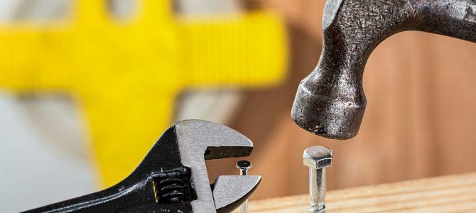 3 preguntas frecuentes sobre accidentes laborales