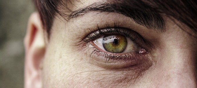 Producto tóxico usado en cirugía ocular