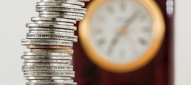 ¿Puedo recibir una pensión por incapacidad?