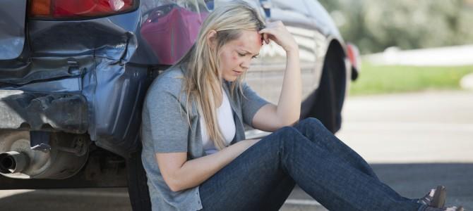 Reclamación de un accidente: ¿Qué hacer y que no has de hacer?