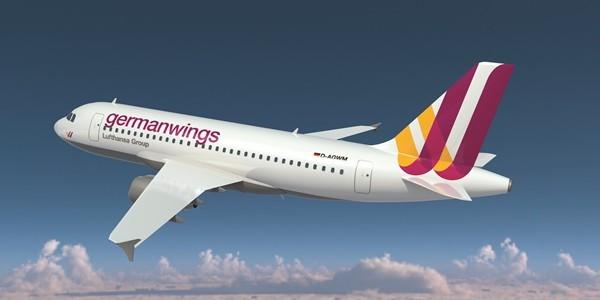 ¿Qué indemnización podrían cobrar los familiares de las víctimas del accidente de Germanwings?