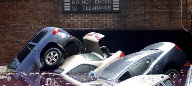 Cómo reclamar al seguro