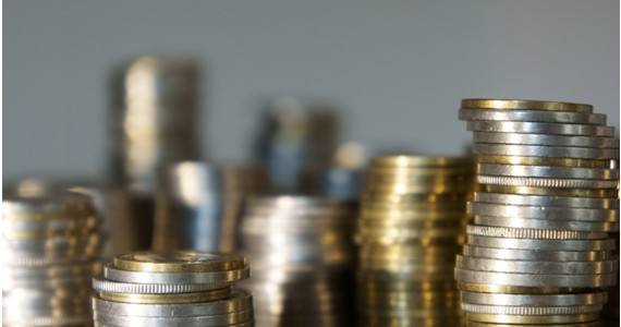 Si tu caso se retrasa puedes llegar a cobrar un 20% de intereses anuales