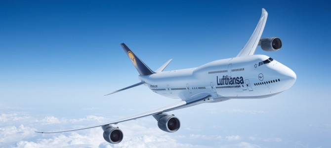 Siniestro y responsabilidad en el accidente aéreo de los Alpes