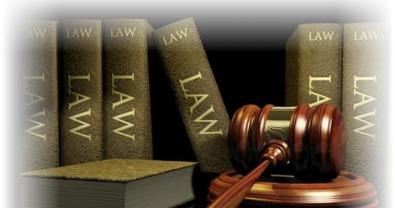 Somos tu abogado, te asesoramos para obtener la máxima indemnización posible