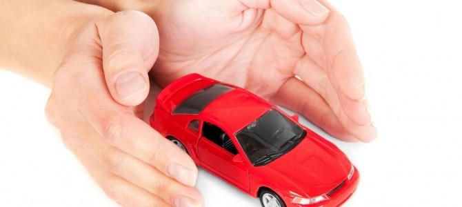 Subirá el precio del seguro
