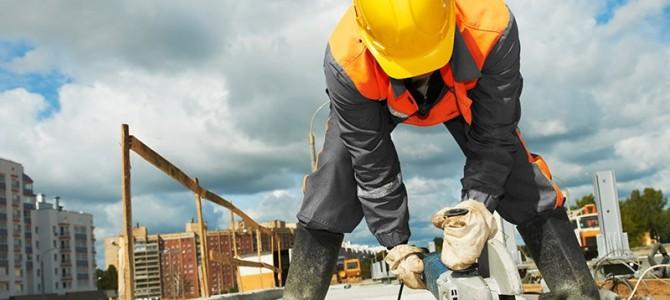 Trabajador fallece en accidente laboral