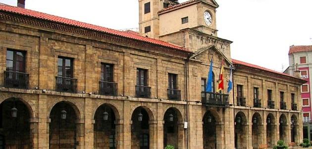 Un ayuntamiento deberá pagar 18.000 euros de indemnización