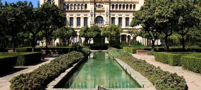 Un ayuntamiento paga indemnización por accidente