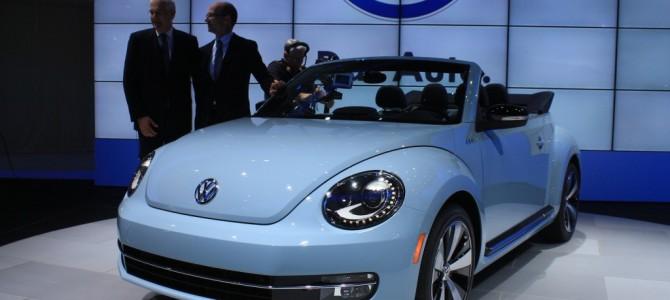Volkswagen podría ofrecer descuentos a los afectados